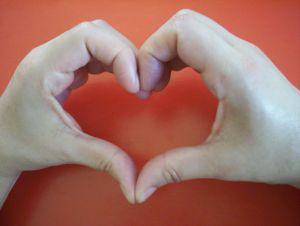 848970_love_love