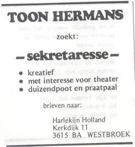 toon-hermans